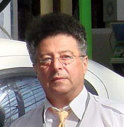 В. И. Гуллер